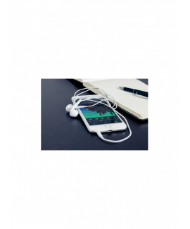 Acheter base de donnée SMS Particuliers ayant fait des demandes de Devis de Déménagement
