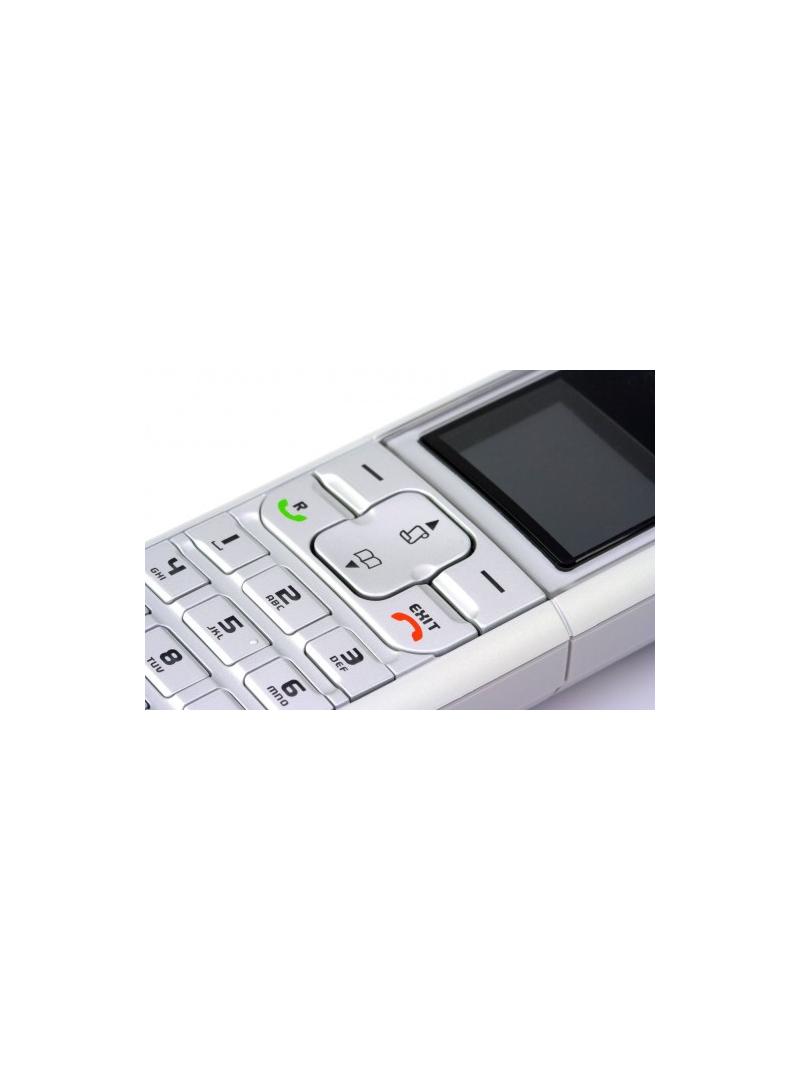 acheter base de donnée sms