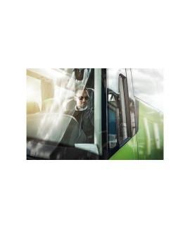 ACHETER BASE DE DONNÉE SMS PROFESSIONNEL AUTOCARISTES - 8034 EMAILS