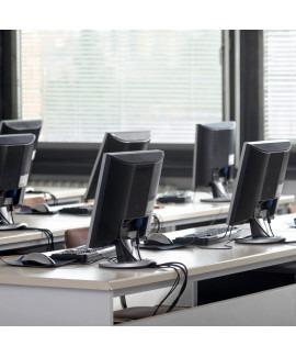 ACHETER BASE DE DONNÉE SMS PROFESSIONNEL SECTEUR INFORMATIQUE - 58 340 EMAILS