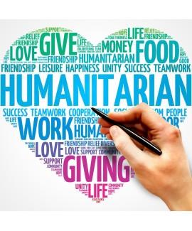 ACHETER BASE DE DONNEE SMS PROFESSIONNEL ASSOCIATIONS HUMANITAIRES - 64.035 EMAILS