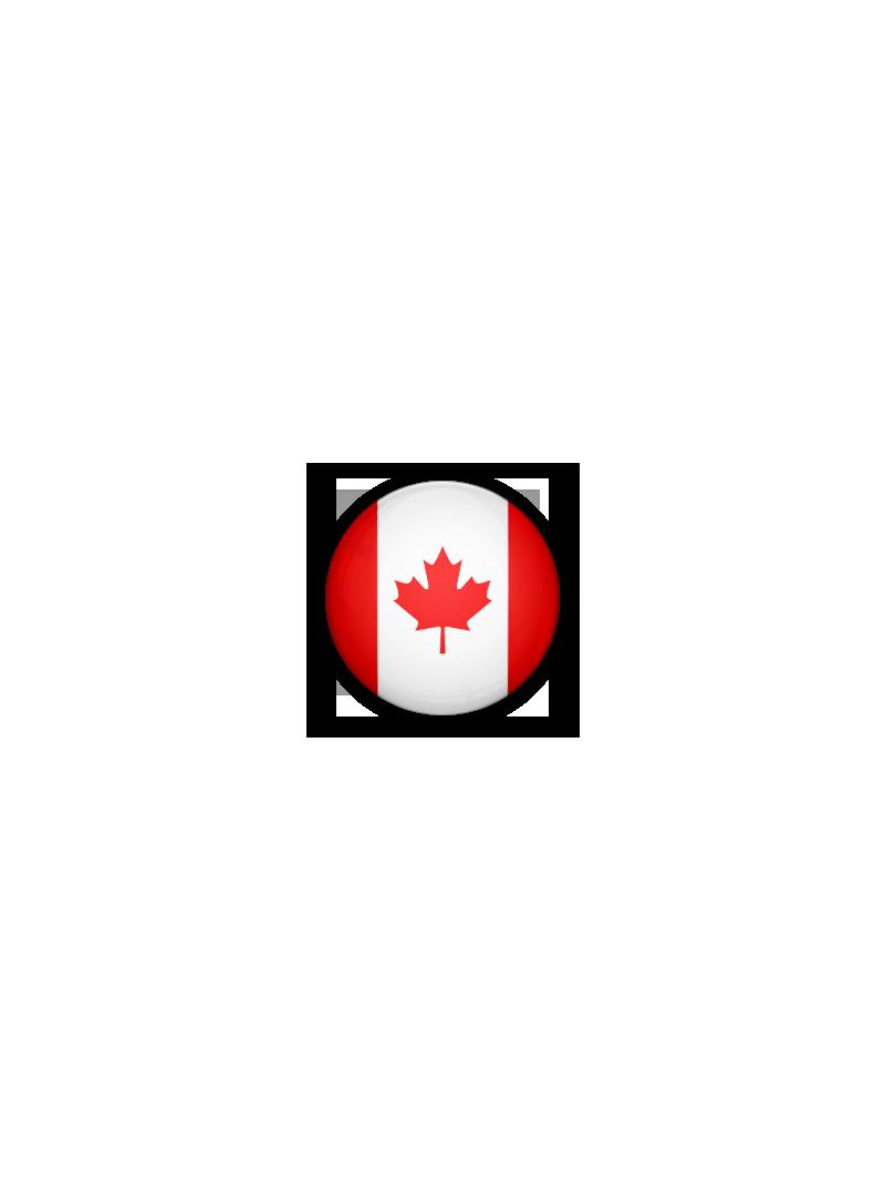 Acheter base de donnée SMS - CANADA