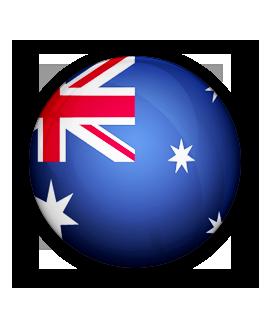 Acheter base de donnée SMS - AUSTRALIE