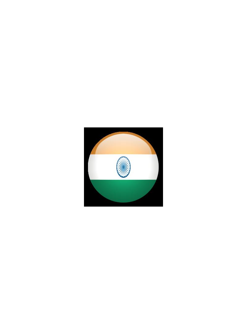 Acheter base de donnée SMS - INDE