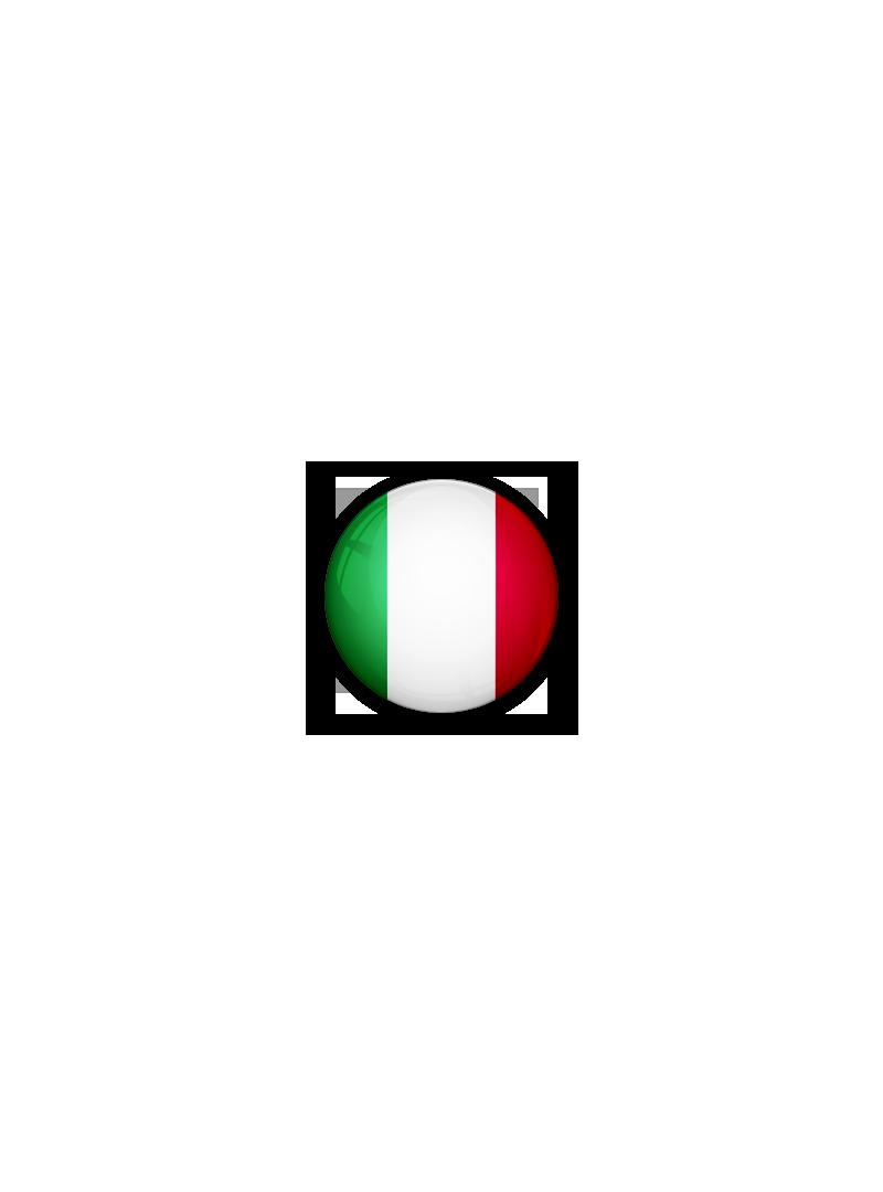 Acheter base de donnée SMS - ITALIE