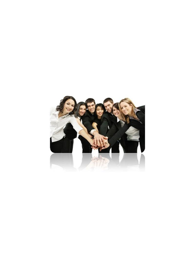 Association - Acheter base de donnée SMS Professionnels