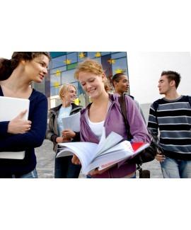 Enseignement Formation - Acheter base de donnée SMS Professionnels