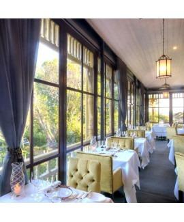 Hôtel Restaurant - Acheter base de donnée SMS Professionnels