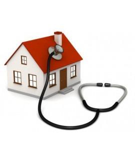 Infirmiers à domicile - Acheter base de donnée SMS Professionnels