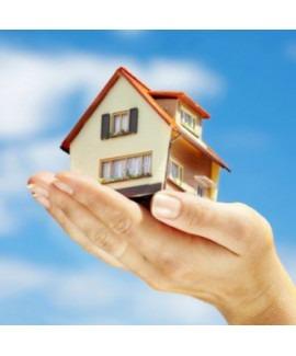 Immobilier - Acheter base de donnée SMS Professionnels