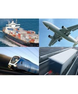 Transport - Acheter base de donnée SMS Professionnels