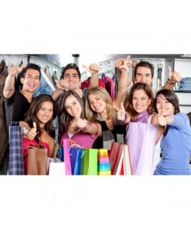 Acheter base de donnée SMS particuliers Ville GAILLON