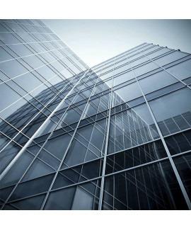 Acheter base de donnée SMS - Architectes