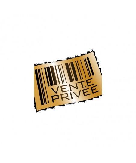 Acheter base de donnée SMS particuliers Ville GUENANGE