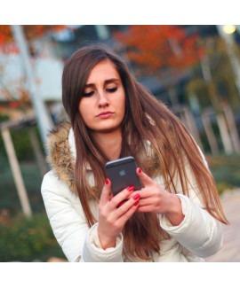 Acheter base de donnée SMS...