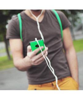Acheter base de donnée SMS particuliers Ville L'ILE-SAINT-DENIS