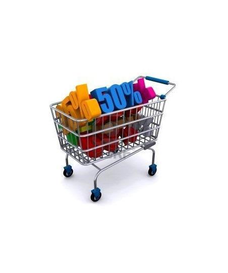 Acheter base de donnée SMS particuliers Ville SAINT-VINCENT-DE-TYROSSE