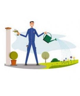 Acheter base de donnée SMS particuliers Ville GUILERS