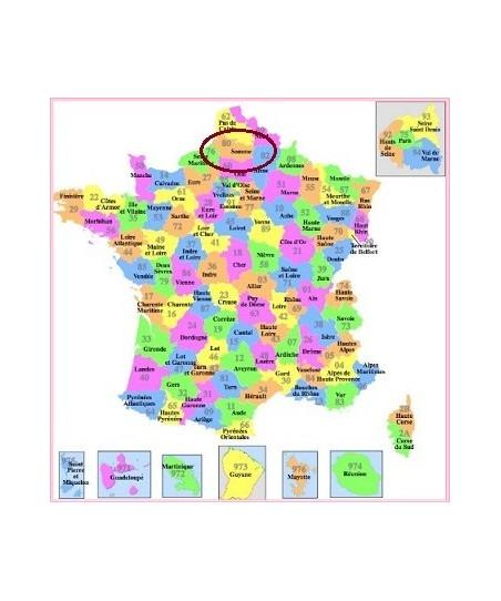 Acheter base de donnée SMS particuliers Ville BOURG-SAINT-MAURICE
