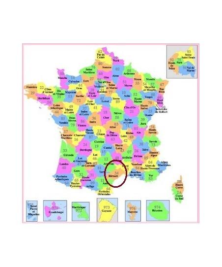 Acheter base de donnée SMS particuliers Ville BAGNERES-DE-BIGORRE