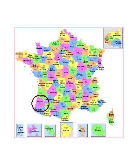 Acheter base de donnée SMS particuliers Ville NOISY-LE-ROI