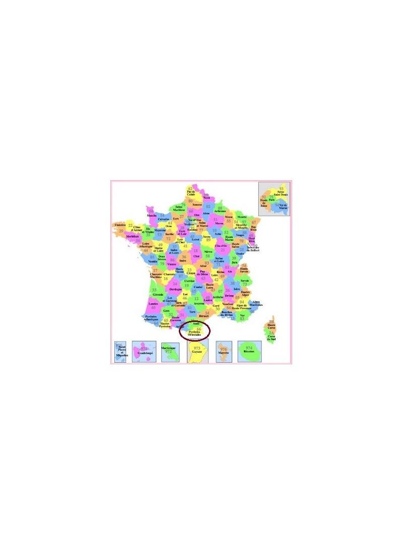 Acheter base de donnée SMS particuliers Ville CHANTONNAY