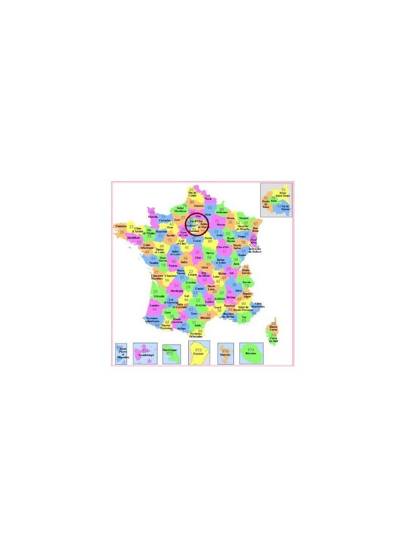 Acheter base de donnée SMS particuliers Ville ROQUEVAIRE