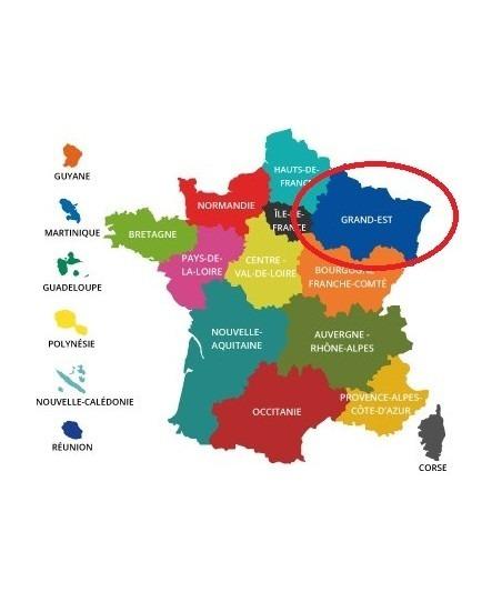 Acheter base de donnée SMS particuliers Ville LA GRANDE-MOTTE