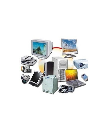 Acheter base de donnée SMS particuliers Ville DIGOIN