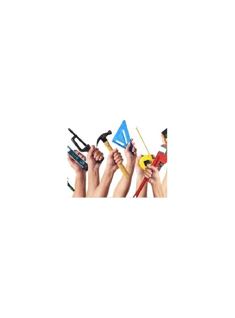 Acheter base de donnée SMS particuliers Ville LE MUY