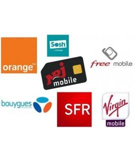 Acheter base de donnée SMS particuliers Ville FEYZIN