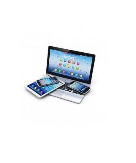 Acheter base de donnée SMS particuliers Ville MARQUETTE-LEZ-LILLE