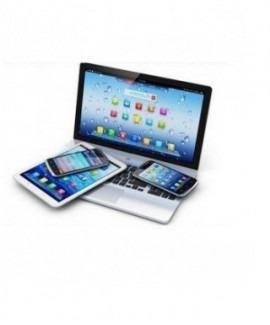 Acheter base de donnée SMS particuliers Ville LA ROCHE-SUR-FORON