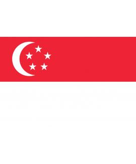 ACHETER BASE DE DONNÉE SMS PROFESSIONNEL SINGAPOUR