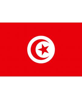 ACHETER BASE DE DONNÉE SMS PROFESSIONNEL TUNISIE