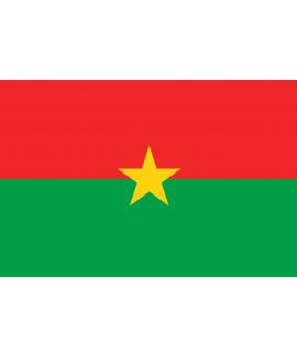 ACHETER BASE DE DONNÉE SMS PROFESSIONNEL BURKINA FASO