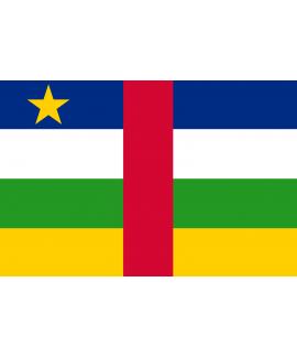 ACHETER BASE DE DONNÉE SMS PROFESSIONNEL RÉPUBLIQUE CENTRAFRICAINE