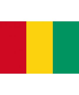 ACHETER BASE DE DONNÉE SMS PROFESSIONNEL GUINÉE