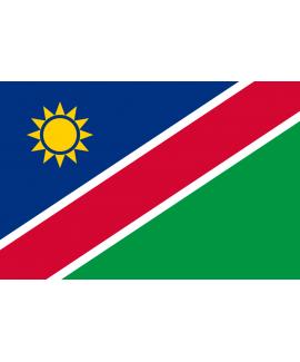ACHETER BASE DE DONNÉE SMS PROFESSIONNEL NAMIBIE