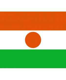 ACHETER BASE DE DONNÉE SMS PROFESSIONNEL NIGER