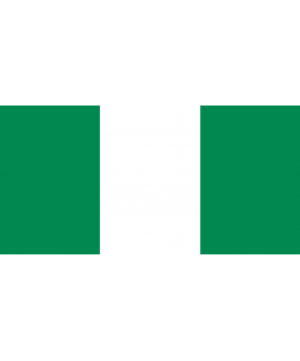 ACHETER BASE DE DONNÉE SMS PROFESSIONNEL NIGERIA