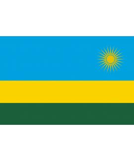 ACHETER BASE DE DONNÉE SMS PROFESSIONNEL RWANDA