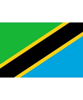 ACHETER BASE DE DONNÉE SMS PROFESSIONNEL TANZANIE