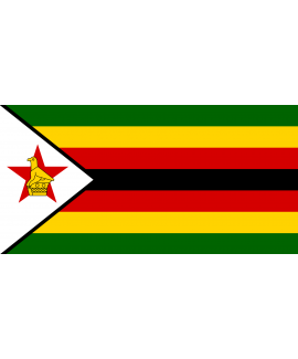 ACHETER BASE DE DONNÉE SMS PROFESSIONNEL ZIMBABWE