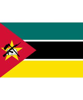 ACHETER BASE DE DONNÉE SMS PROFESSIONNEL MOZAMBIQUE