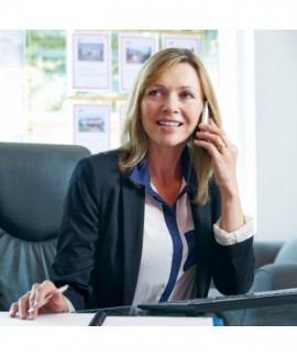 Acheter base de donnée SMS particuliers Département Jura 39