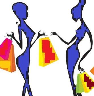 Acheter base de donnée SMS Amateurs achat discount-10 000 NUMERO DE MOBILE