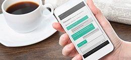 Acheter base de donnée SMS Professionnels Département 36 Indre