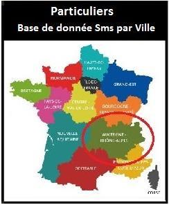 popup-particuliers_Base_de_donnee_Sms_par_ville.jpg